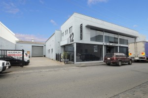 Property For Lease in  Collingwood